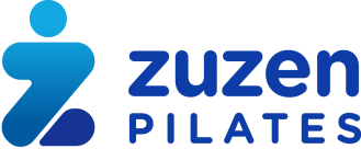zuzenpilates.com